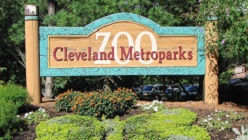Things to Do in Cleveland, Ohio - Zoo