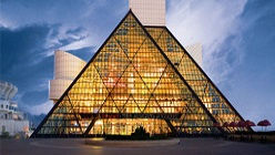 Things to Do in Cleveland, Ohio - Rock & Roll Hall of Fame