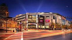 Things to Do in Cleveland, Ohio - Quicken Loans Arena